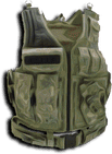 Advanced Combat Vest