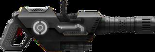 -BLACK- T-101 Feldhaubitz