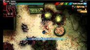 SAS Zombie Assault 4 CM Proton Arc and Zerfallen GUN UPDATE