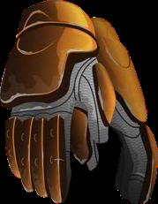 Titan IDS 01
