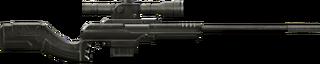 RIA 50