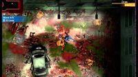 Zombie Assault 4 (SAS4) Mission 7 - Last Stand (Part 1 of 2)