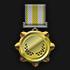 Gold Champion I