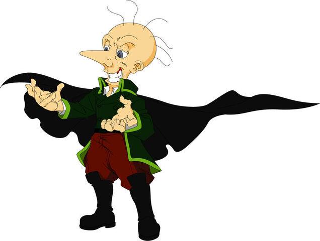 File:Snively The Great 003 0 01 by anejlek.jpg