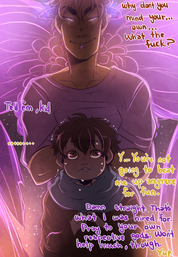 Zadkiel and yup