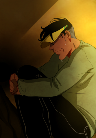 File:Titus morning after.png