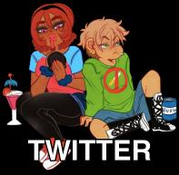 Socialicon-Twitter