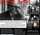 Jlorioso Satán 02
