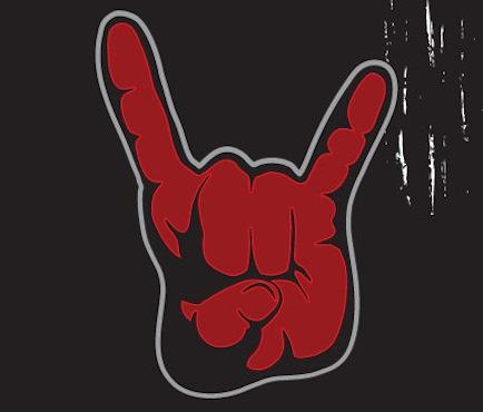image metal hand sign jpeg satanist wiki fandom powered by wikia