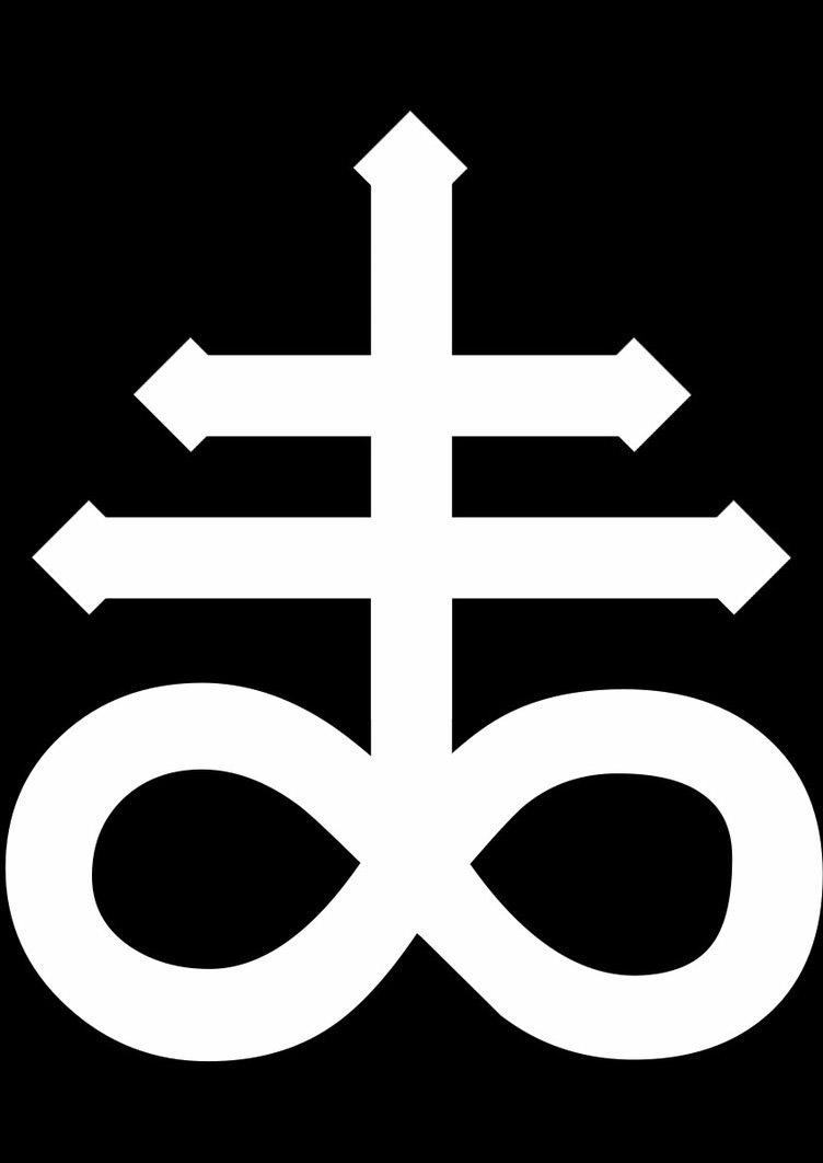 Image satanic crossg satanist wiki fandom powered by wikia satanic crossg biocorpaavc Choice Image