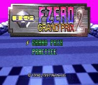 BSF-ZeroGrandPrix2