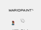 Mario Paint BS Ban