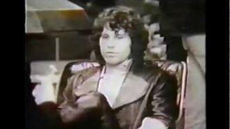 Jim Morrison & Women-0