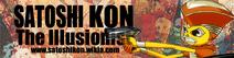 SK Wiki Banner