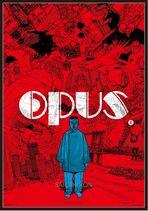 Opus1