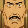 Toshimiportrait