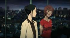 Atsuko Alter Ego