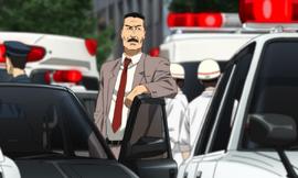 Toshimi
