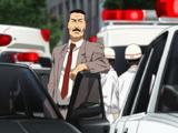 Konakawa Toshimi