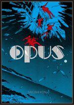 Opus2