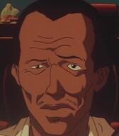 Tadakoro1