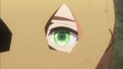Eddie eye