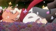 Eddie's Death(Anime)03