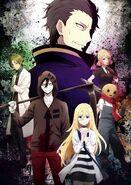KeyVisual2(Anime)