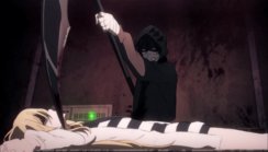 Ray and Zack Ep 1-02