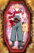 Eddie's Death(Anime)01