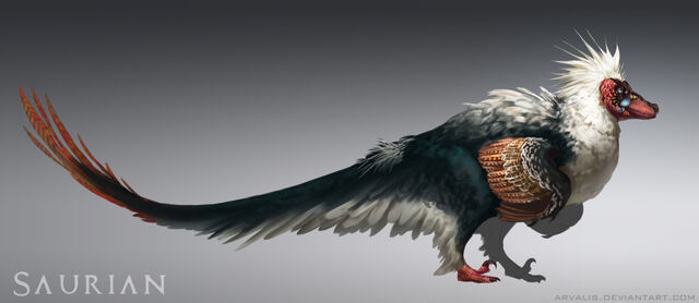 File:Rjpalmer acheroraptor 003-1024x444.jpg