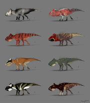 Leptoceratops-Masna-0-889x1024