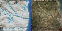 Chris-lomaka-xl-saurian-map01