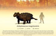 Ankylosaurus-0