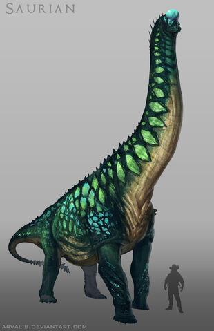 File:Rjpalmer alamosaurus 002-663x1024.jpg