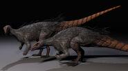TThescelosaurusindieDB