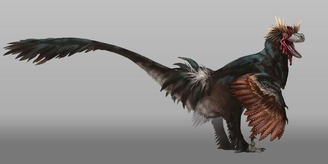 File:Rjpalmer acheroraptor 001-1024x512.jpg