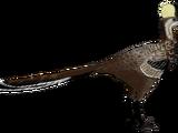 Mei (dinosaur)