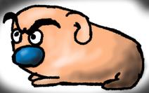Dothog