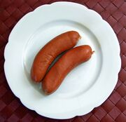 Frankfurter-gref-voelsing-rindswurst-001