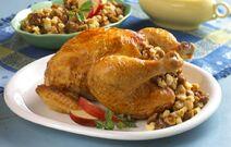 670x427-4080x4080-apple-sausage-stuffed-chicken