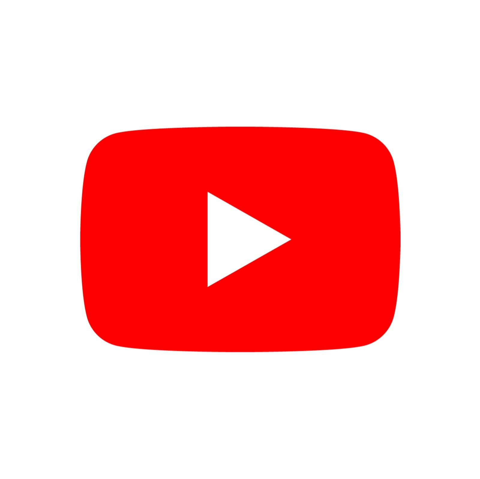 youtube sausagelover 99 wiki fandom powered by wikia