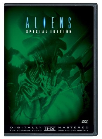 The Movie Stars Sigourney Weaver Bill Paxton Carrie Henn Paul Reiser William Hope Maxwell Ellen Ripley Has Been In Stasis A Shuttle For 57 Years