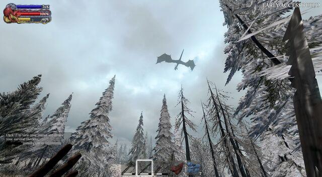 File:SL Dragon.jpg