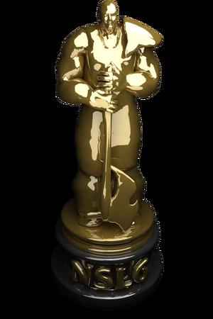 Nsl6 trophy