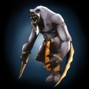 Beast unit predator