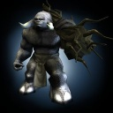 Beast unit behemoth