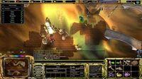 Savage XR Gameplay - Free RTS FPS Melee Action Game