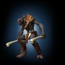 File:Beast unit scavenger.jpg