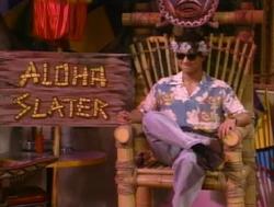 1.06 - Aloha Slater
